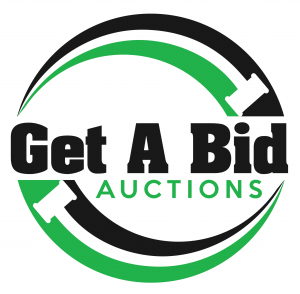 Get A Bid Auctions